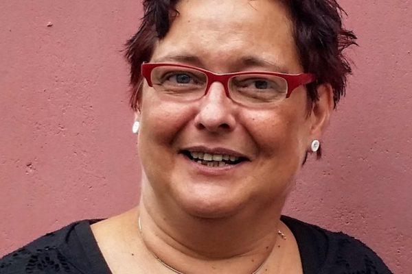 Michèle Krella