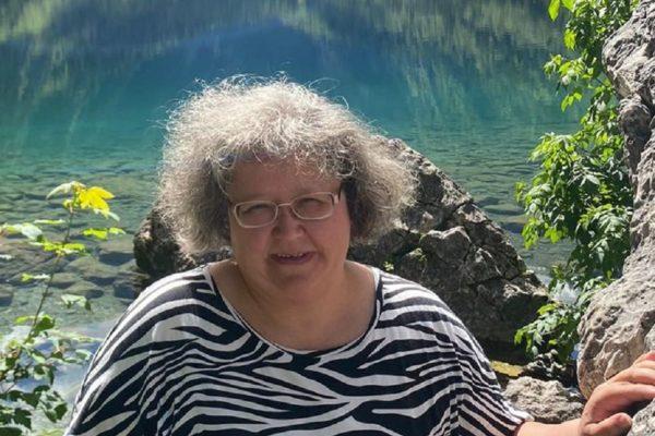 Rita Lichtenberg