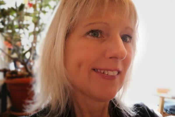 Monika Zöller