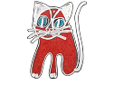 Rote Katze e.V. Bayreuth